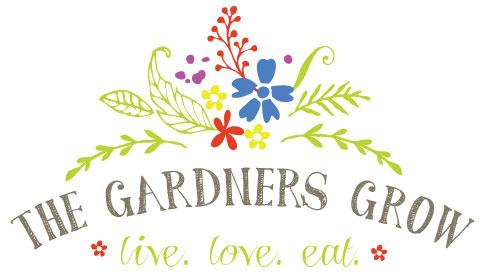 The Gardners Grow